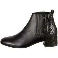 Chaussures Femme Bottines Think Glei