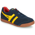 Chaussures Homme Baskets basses Gola