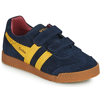 Gola Enfant Harrier Velcro