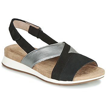 Hush puppies Femme Sandales  Paddy