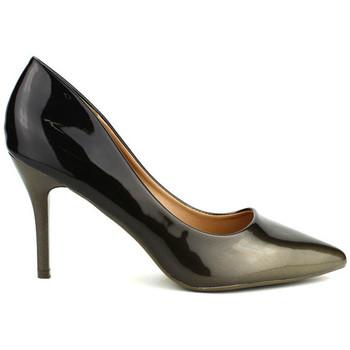 Chaussures Femme Escarpins Cendriyon Escarpins Bronze Chaussures Femme Bronze