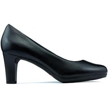Chaussures Femme Escarpins Rockport Chaussures  TOTAL MOTION LEAH POMPE NOIR