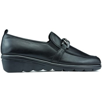 Chaussures The Flexx Mocassins BUGABOO