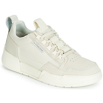 G-Star Raw Marque Rackam Yard Ii Low Wmn