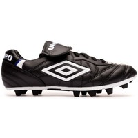 Chaussures Football Umbro Speciali98 Pro FG Black