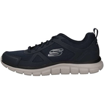 Skechers Homme 52631/nvy