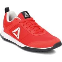Chaussures Homme Baskets basses Reebok Sport CX TR Rouge