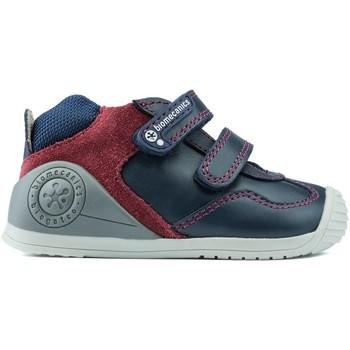 Biomecanics Enfant Boots   Double...