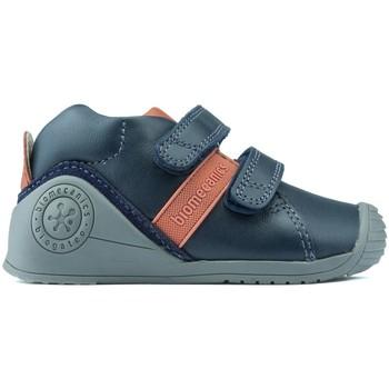 Biomecanics Enfant Boots   Bottes 181148