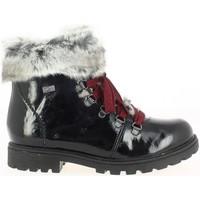 Chaussures Femme Boots Remonte Dorndorf d7495 noir