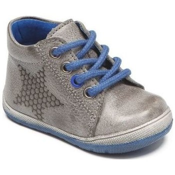 Bellamy Enfant Bottines   Bottines Cuir...