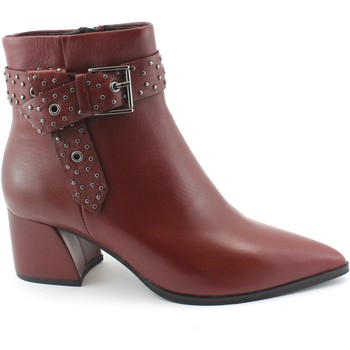 Bp Zone Femme Bottines ...