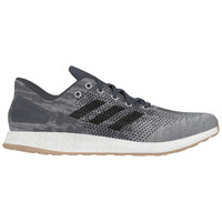 Chaussures Homme Baskets basses adidas Originals Pure Boost - CM8319 Gris