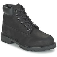 Boots Timberland 6 IN CLASSIC