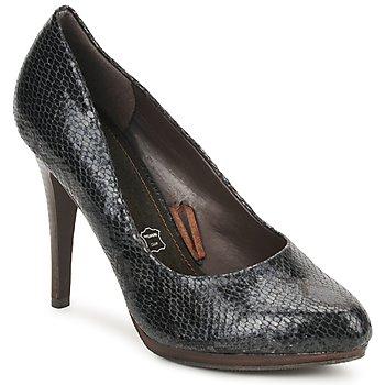 Chaussures escarpins StylistClick PALOMA