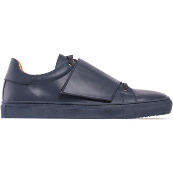 Chaussures Nae Vegan Shoes Zero Blue