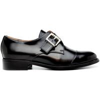 Chaussures Femme Mocassins Nae Vegan Shoes Vince Black Noir