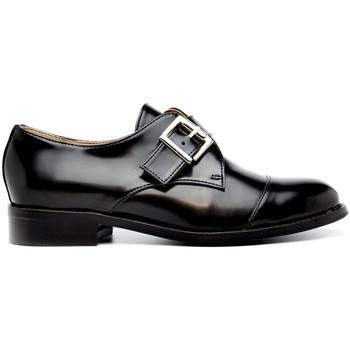 Nae Vegan Shoes Marque Vince Black