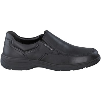 Chaussures Mocassins Mephisto Mocassins DAVY Noir