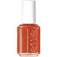 Beauté Femme Vernis à ongles Essie - Vernis à ongles N°426 Playing Koi - 13,5ml Orange