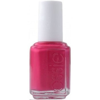 Beauté Femme Vernis à ongles Essie - Vernis à ongles N°326 Pink happy - 13,5ml Rose