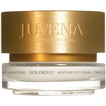 Beauté Femme Hydratants & nourrissants Juvena Skin Energy Moisture Eye Cream  15 ml