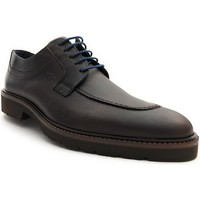 Chaussures Homme Derbies Fluchos F0045 Marron