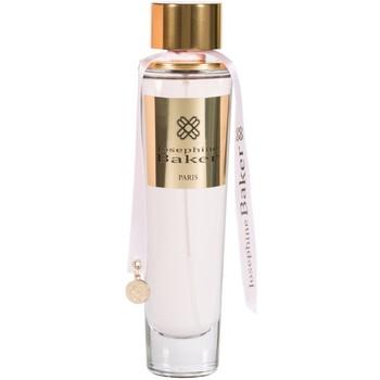 Beauté Femme Eau de parfum Josephine Baker Paris Eau de parfum 100 ml Autres