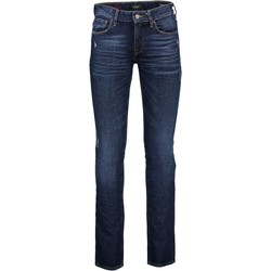 Vêtements Homme Jeans slim Guess M84AN2D3CB0 ACES BLEUES