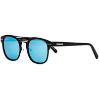 Montres & Bijoux Lunettes de soleil Paltons Sunglasses Niue 3201 140 mm
