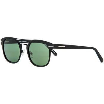 Montres & Bijoux Lunettes de soleil Paltons Sunglasses Niue 3202 140 mm