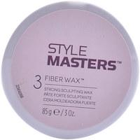 Beauté Coiffants & modelants Revlon Style Masters Fiber Wax 85 Gr 85 g