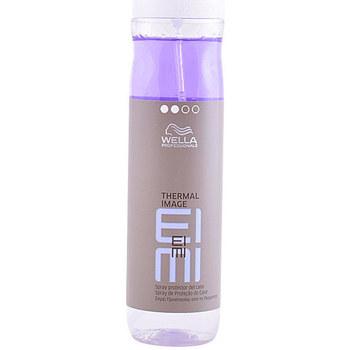 Beauté Soins & Après-shampooing Wella Eimi Thermal Image  150 ml