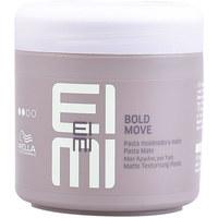 Beauté Soins & Après-shampooing Wella Eimi Bold Move  150 ml
