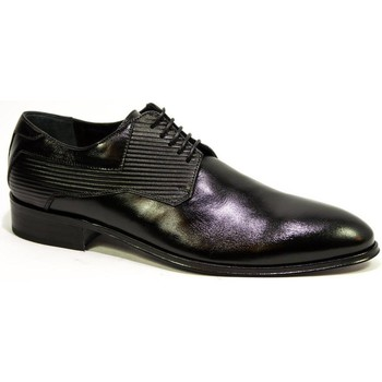 Derbies Pianeta Shoes CHAUSSURES DE VILLE EN CUIR 5824