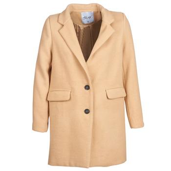 b0630d7b5d166 Manteau mode femme - grand choix de Manteaux - Livraison Gratuite ...