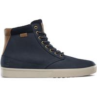 Chaussures Boots Etnies JAMESON HTW NAVY