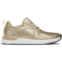 Chaussures Femme Baskets basses Etnies CYPRUS SC WOS GOLD