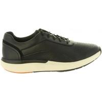 Chaussures Femme Baskets basses Clarks 26132684 UN CRUISE Negro