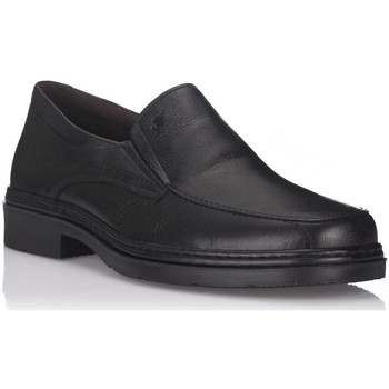 Chaussures Homme Mocassins Himalaya 2000 Negro