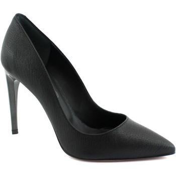 Chaussures escarpins Evaluna EVA-I18-Z04-NE