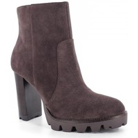 Chaussures Femme Bottines Liu Jo Bottines