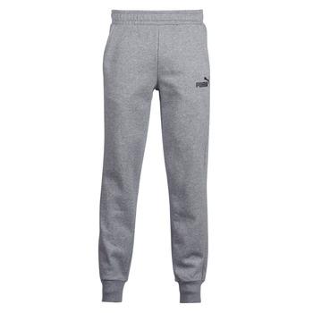 Vêtements Homme Pantalons de survêtement Puma SWEAT PANT Gris