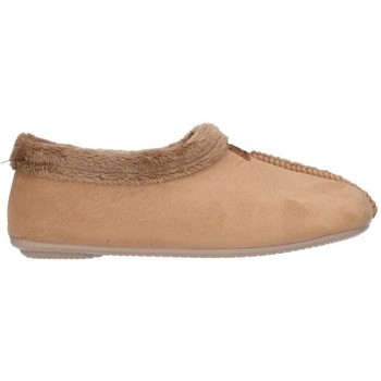 Norteñas Marque Chaussons  10-134 Mujer...