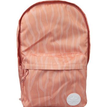 Sacs Sacs à dos Converse EDC Poly Backpack 10003331-A07