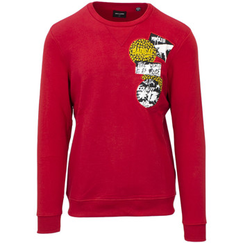 Vêtements Homme Sweats Only & Sons  22010994 rouge