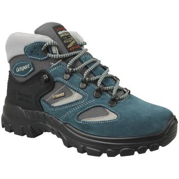 Chaussures Femme Randonnée Grisport Octane 13320S8G