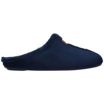 Norteñas Homme Chaussons  10-145 Hombre...