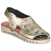 Chaussures Femme Tous les sacs homme Papucei BLIS Argenté