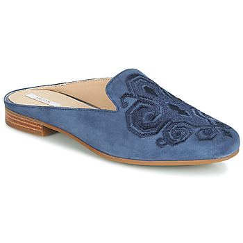 Geox Femme Mules  D Marlyna